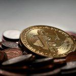 Las Vegas vor Bitcoin-Boom? Kryptowährung in Casinos vor Durchbruch