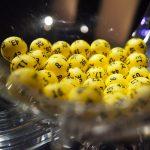 Lotto-Umsätze in Sachsen stiegen 2020 auf Rekordniveau