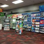 GameStop-Aktie: Das Börsen-Casino dreht wieder heiß