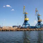 Glücksspiel- und Schifffahrtkonzern Genting unter Druck: MV-Werften planen massiven Stellenabbau