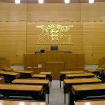 Baden-Württemberg: Suchtexperten kritisieren Glücksspielstaatsvertrag