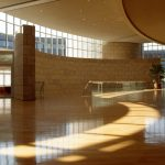 GlüStV 2021: NRW-Landtag hört am 1. März Experten an
