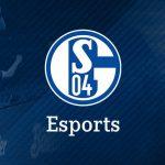 Schalke in Geldnöten: Opfert der Club seinen E-Sport?