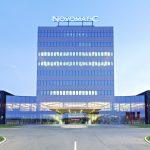 ÖVP Glücksspiel-Spendenaffäre: Novomatic leitet rechtliche Schritte ein
