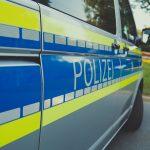 Game-Over: Illegale Glücksspielrunden in Nürnberg, Duisburg und Bremerhaven beendet