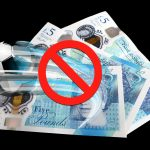 Großbritannien: Ende des Sport-Sponsorings in Sicht?