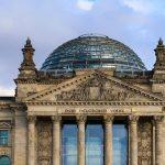 Glücksspiel in Deutschland – Der holprige Weg zum neuen Glücksspielstaatsvertrag 2021