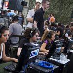 E-Sport als Krisengewinner während der Corona-Pandemie?