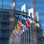 Glücksspiel-Konflikte in der EU: Klärung auf nationaler Ebene angestrebt