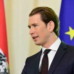 Ist Österreichs Kanzler Kurz in Novomatic-Spendenaffäre involviert?