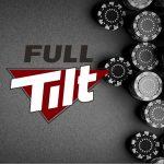 Das Ende einer Ära: Full Tilt Poker geht vom Netz