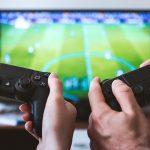 Berliner Start-up Gaming Stars bietet Wetten auf E-Sport