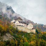 Liechtenstein: Eröffnung des Casinos in Schaan trotz Kritik für April geplant