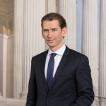 FPÖ lässt Bombe platzen: Bundespräsident und Kanzler im Zentrum der Causa Casinos