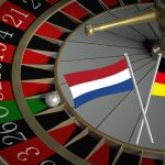 Online-Glücksspiel in den Niederlanden: Das neue Gesetz im Vergleich zu Deutschland