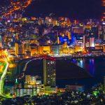 Wynn Resorts verabschiedet sich von Japan-Casino Projekt – Casinos Austria mischen weiter mit