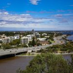 Australien: Untersuchung gegen Crown Casino in Perth eingeleitet