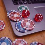 BGC-Studie enthüllt: Britischer Online-Glücksspiel-Schwarzmarkt hat sich verdoppelt