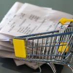 Italiens neue Kassenbonlotterie großflächig unbeliebt