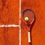 Tennis: Alexander Zverev Außenseiter im Viertelfinale der Australian Open