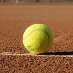 Tennis: APT-Cup-Spiele des deutschen Teams aufgrund von Corona abgesagt