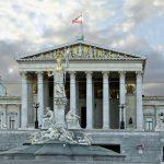 EGBA: Österreichs Glücksspiel-Monopole unzeitgemäß und riskant