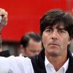 Trotz Löw-Abschied: Deutschland bei Sportwetten-Anbietern Mitfavorit für die EM 2021