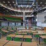Sachsen gibt grünes Licht für Glücksspielstaatsvertrag