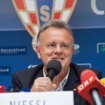 Österreich: Glücksspiel-Deal zwischen SPÖ-Politiker und Novomatic im Burgenland?