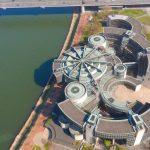 Anhörung in NRW: Lob und Kritik für Glücksspielstaatsvertrag