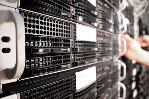 Datenserver