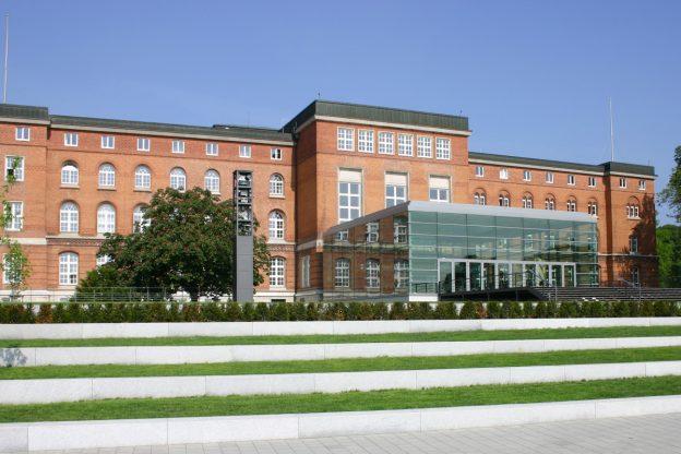 Im Landtag wurden die Glücksspielexperten angehört (Bild: Schleswig-Holsteinischer Landtag) Schleswig-Holstein Landtag