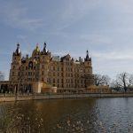 Auch Mecklenburg-Vorpommern stimmt Glücksspielstaatsvertrag zu