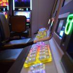 Glücksspiel in Salzburg – boomendes Geschäft mit illegalen Spielautomaten