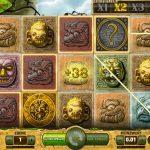 Addiction by Design: Manipulieren Glücksspielfirmen die Spieler?