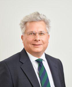 Frank Schwarz