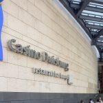 Casino-Betreiber Westspiel wartet auf 2 Mio. Euro Corona-Hilfe