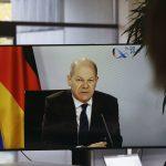 SPD nimmt Gemeinnützigkeit von E-Sport ins Wahlprogramm auf