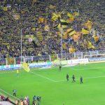 US-Sportwettenanbieter BetMGM geht Werbepartnerschaft mit Borussia Dortmund ein
