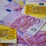 Erträge bei Sachsenlotto: Linke kritisiert ungerechte Verteilung von Geldern