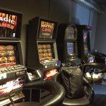 Illegale Casinos: Experte fordert Legalisierung des Kleinen Glücksspiels in Salzburg