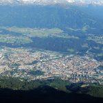 Tirol: Grüne begrüßen neues Glücksspielpaket