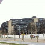 Glücksspielstaatsvertrag NRW: Qualität der Spielhallen wichtiger als Mindestabstand