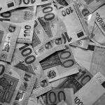 Werbeverbot in Österreich? Sport besorgt um Glücksspiel-Sponsoring