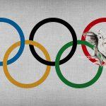 Sexismus: Japans Kreativdirektor tritt nach Olympia-Schwein Vorschlag zurück