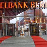 Glücksspiel in der Hauptstadt: Spielbank Berlin bald am Kudamm