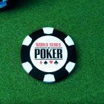 Wird die WSOP 2021 diesen Sommer live in Las Vegas stattfinden?