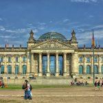Spielhallen im Fokus der Automatenkaufleute aus Berlin und Ostdeutschland
