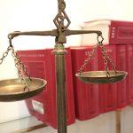Neue Glücksspielgesetze in Österreich: Branche fordert Dialog