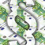 Klagen gegen illegale Online-Casinos: Bessere Chancen in Österreich?